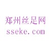 sseke.com
