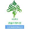 hupu123