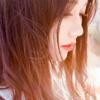 miss杨