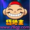 四川游戏家园