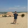 江湖小�r米