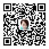 chengluyu0606