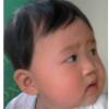 yuzi1114