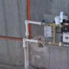 水电工程达人