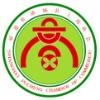 浦城上海商会
