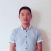浦城众鑫房产中介