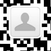 澳门银河注册开锁5559110