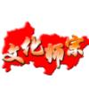 文化金沙网站