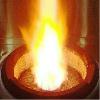 新能源醇基燃料