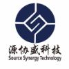 贵州源协盛科技