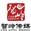 智岭文化传媒