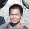 wangqian36599