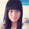 dengwen29
