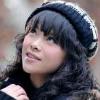 fanqing0119
