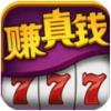 虎极吧huji8.com